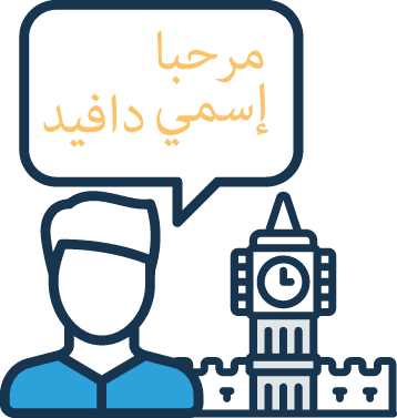 Test your Arabic Ability
